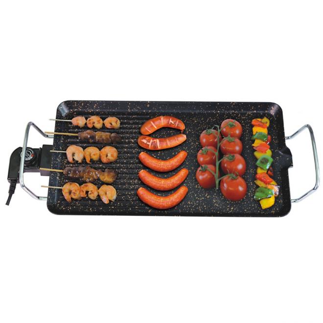 Bếp nướng điện Kangaroo KG699G 2000W