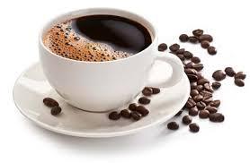 Năm triệu chứng của cơ thể khi dị ứng với cà phê