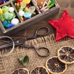 [Review] Top 7 shop bán nguyên liệu làm đồ Handmade Sỉ – Lẻ – Rẻ – Đẹp ở TP.HCM