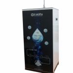 [Review] về máy lọc nước NANO TATIFA nhập khẩu