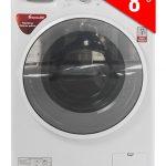 Máy giặt cửa ngang Inverter LG FC1408S4W2 cực sang trọng, giá tốt mà bạn đang tìm kiếm.
