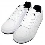 Bí quyết giặt giày trắng như mới cực kì đơn giản dể làm