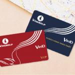 Lợi ích đặc biệt của thẻ VinID mà không phải ai cũng biết!!
