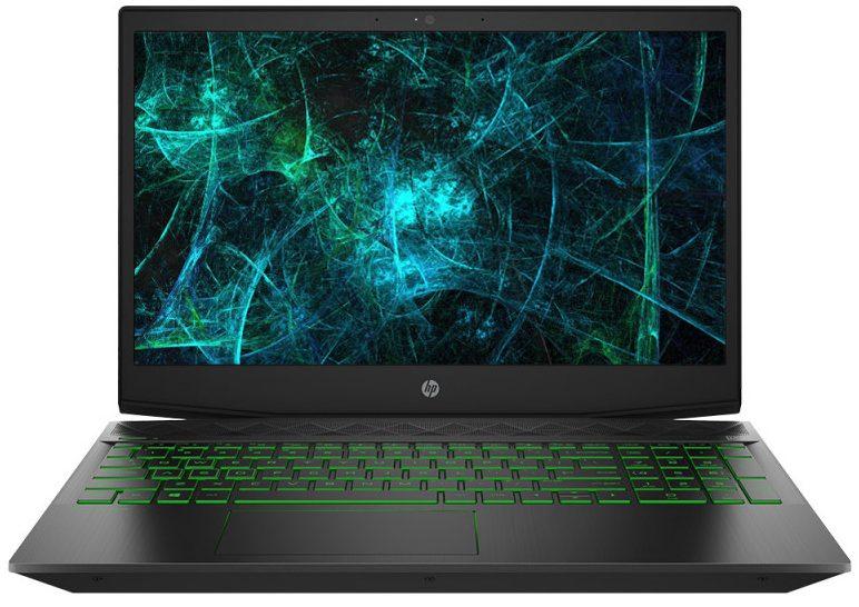Laptop chơi game dưới 20 triệu nên mua loại nào?
