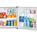 Tủ lạnh mini dùng cho cá nhân, khách sạn, nhà nghỉ