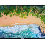 Smart Tivi Samsung 55 inch UA55NU7090KXXV – ĐÔI ĐIỀU CẦN BIẾT