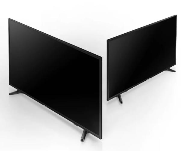 Smart Tivi Samsung 55 inch UA55NU7090KXXV 10