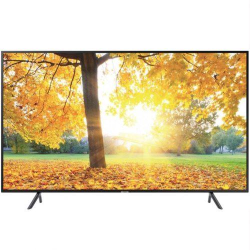 Smart Tivi Samsung 65 inch UA65NU7100KXXV 01