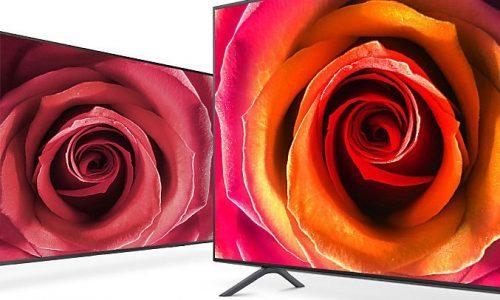 Smart Tivi Samsung 65 inch UA65NU7100KXXV 06