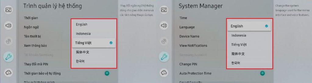 Smart Tivi Samsung 65 inch UA65NU7100KXXV 11