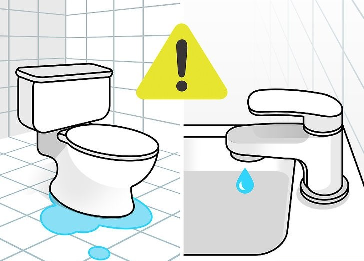 aid65665 v4 728px Save Water Step 1 Version 6[1]