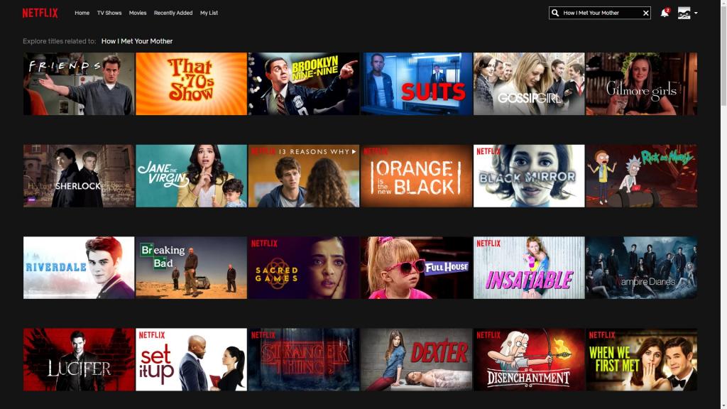 Tivi 4K là gì mà sao xem chill phết? Có khác gì so với Tivi Full HD, Tivi HD?