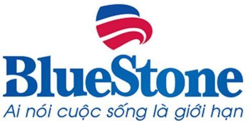 ban ui hoi nuoc bluestone 01