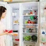 Tủ lạnh không đông đá – Nguyên nhân và cách khắc phục đơn giản nhiều người chưa biết