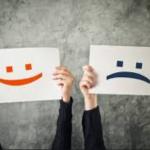 Cảm xúc tiêu cực do đâu mà ra? Làm thế nào để xua tan cảm xúc tiêu cực hiệu quả?