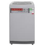 [Review] Đánh giá chi tiết Máy giặt LG Inverter 8 kg T2108VSPM cho gia đình 4-5 thành viên