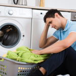 Top 5 dịch vụ sửa máy giặt tại nhà Tphcm uy tín, giá rẻ