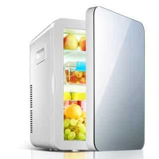 tủ lạnh mini tốt nhất hiện nay