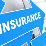 Khái niệm và 2 vai trò chính của bảo hiểm trong lĩnh vực bảo hiểm kinh doanh