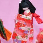 Nghệ thuật gấp giấy ORIGAMI Nhật Bản và các loại giấy origami thông dụng