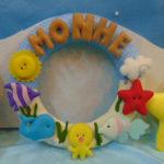 9 mẫu đồ chơi dễ thương mẹ dành tặng cho con gái