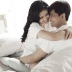 5 Điều cấm kỵ khi giao tiếp với bạn của chồng hoặc vợ – Gìn giữ hạnh phúc gia đình