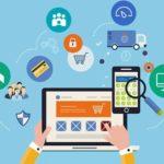Nên kinh doanh và mua hàng online ở Shopee, Tiki, Lazada hay Sendo? Đâu mới là lựa chọn tốt nhất năm 2019?