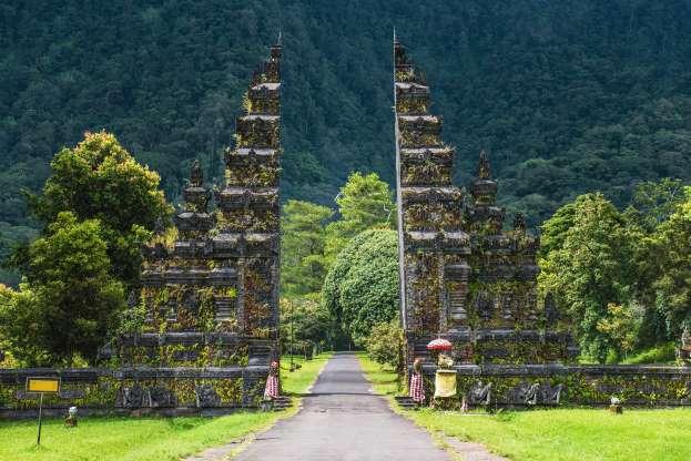 Vị trí 41. Indoneisa