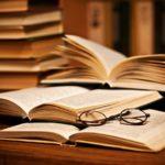 Top 20 quyển sách hay nên đọc một lần trong đời