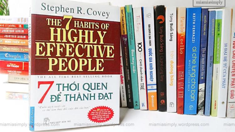 Top 40 cuốn sách nên đọc một lần trong đời