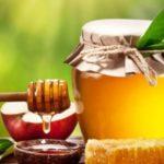 8 đối tượng đại kỵ với mật ong, bạn nên ghi nhớ để phòng tránh