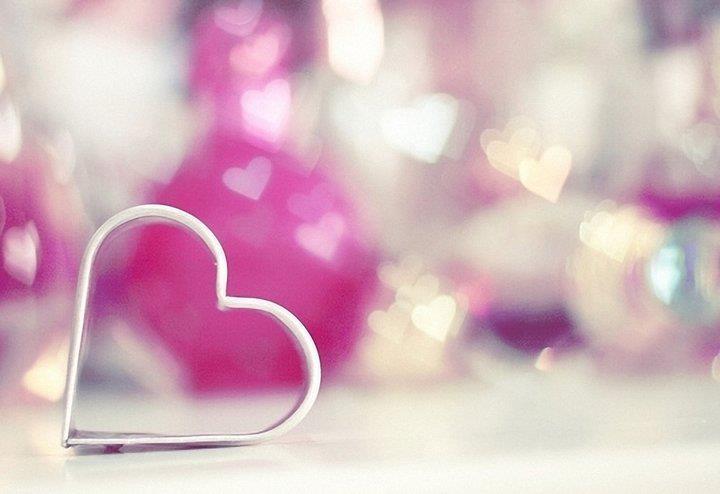 Tình yêu ngọt ngào