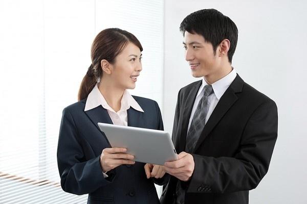 9 hành động lời nói ảnh hưởng mối quan hệ đồng nghiệp