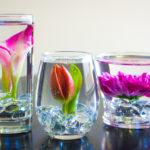 10 thủ thuật cắm hoa đáng học hỏi mà chị em cần biết