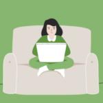 Bi hài nghề Content Freelancer – Lời của người trong cuộc – Bị lừa đảo, quỵt nhuận bút, giữ lương