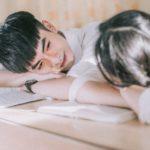 [TIPS SINH VIÊN] Sinh viên cần chuẩn bị gì trước khi ra trường?