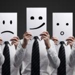Làm thế nào để vượt qua cảm xúc tiêu cực bây giờ?