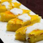 3 biến tấu của món bánh chuối hấp dễ làm mà ngon khó cưỡng