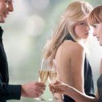 Cảnh báo chị em phụ nữ: 5 Kiểu đàn ông cần phải tránh xa