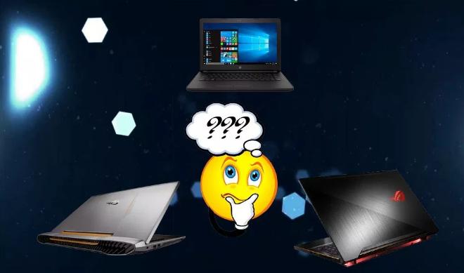 chon laptop content