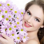 Tổng hợp cách chăm sóc 5 loại da để da luôn mịn màng tươi trẻ như da em bé