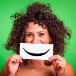 Tập cách suy nghĩ đơn giản bằng 10 thói quen tích cực