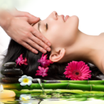 Làm sao gội đầu đúng cách?  4 bí quyết chăm sóc tóc dầu hiệu quả