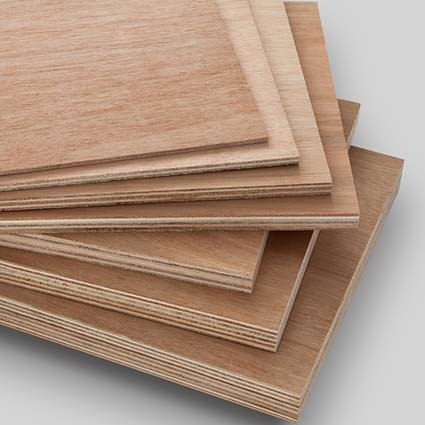 hardwood plywood web