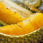 7 bí quyết chọn sầu riêng nhiều cơm ít hạt và những cấm kị khi ăn sầu riêng