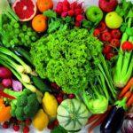 Gợi ý các thực phẩm tốt cho da mụn và các loại cần tránh để không bị mụn