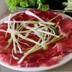 7 món ăn ngon chế biến từ thịt bò không thể bỏ qua.