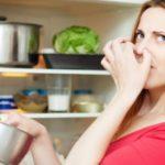 Những cách khử mùi hôi hiệu quả cho tủ lạnh nhà bạn