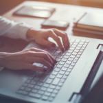 Dân content chọn máy tính như thế nào? Máy tính văn phòng chuẩn Content Marketing