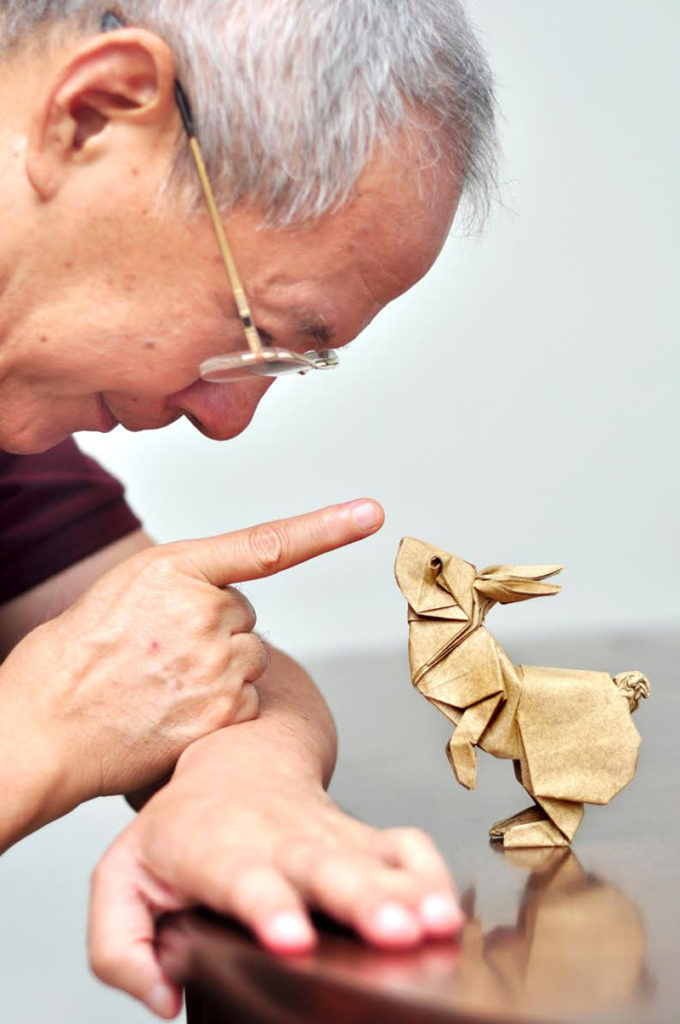 nghe thuat gap giay origami (85)